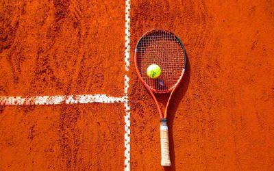Tennis français : la peur de gagner