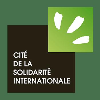 Cité de la Solidarité Internationale