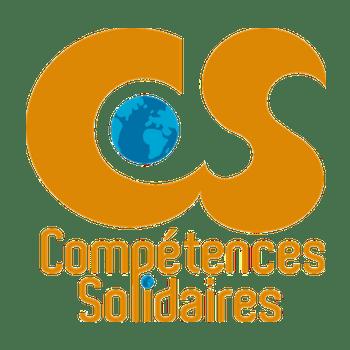 Compétences solidaires