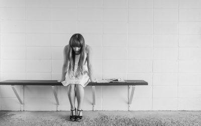 5 étapes pour sortir du harcèlement moral